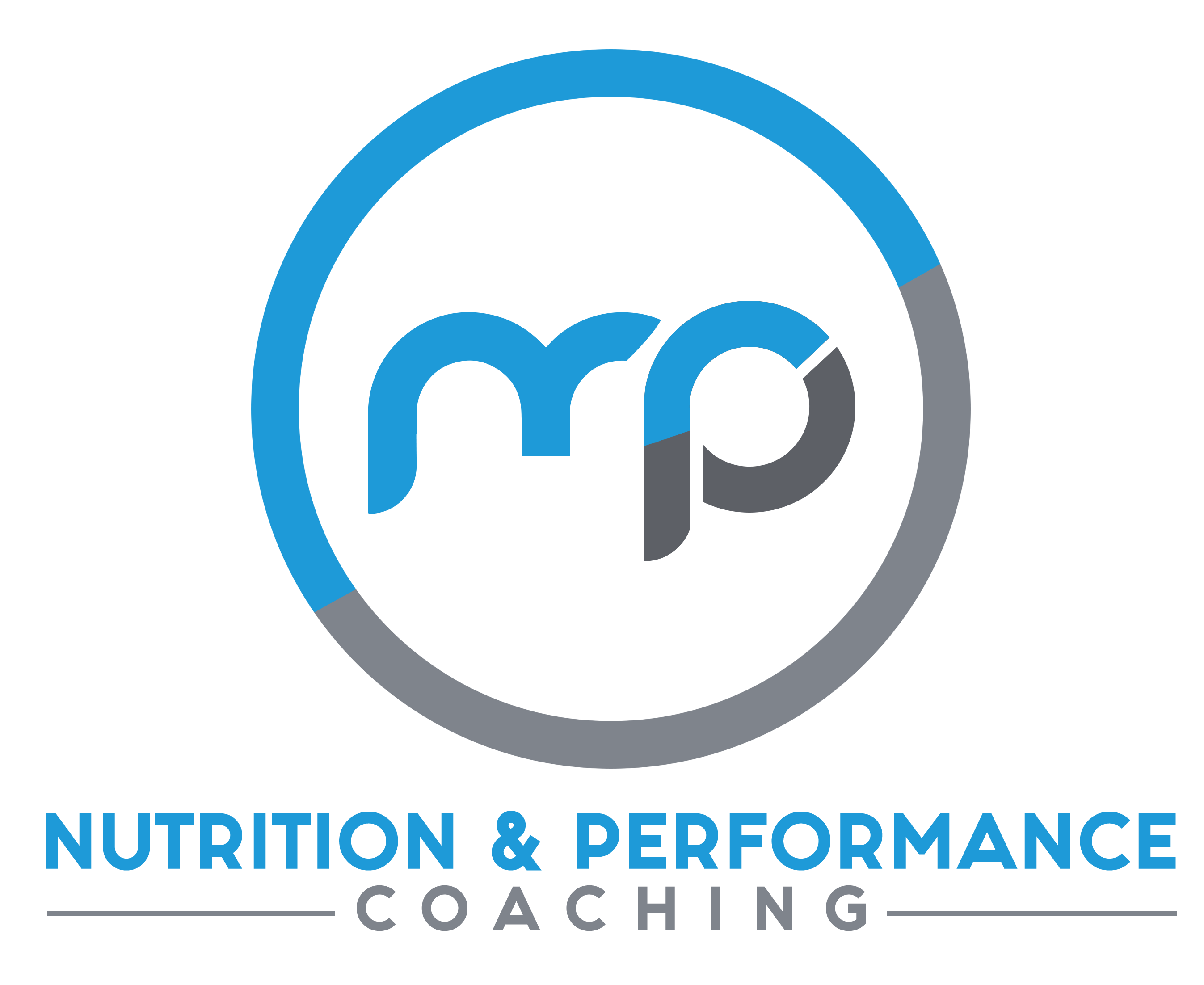 Nutrition und Performance Coaching